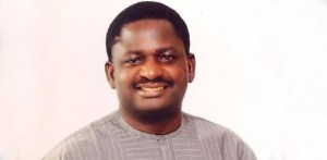 Some people angry over Nigeria's exit from recession – Femi Adesina