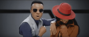, Humblesmith – Attracta (Official Music Video), Effiezy - Top Nigerian News & Entertainment Website