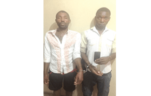 Kidnappers murder University of Port Harcourt lecturer after collecting a ransom of 1.1 million naira