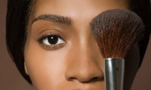 Beauty mistakes that make you look older than your age