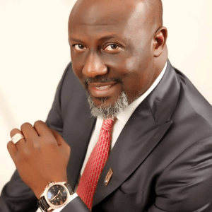 Dino Drags INEC To Supreme Court, Dino Melaye appeals to Supreme Court, asks INEC to stop recall process, Effiezy - Top Nigerian News & Entertainment Website