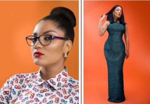BBNaija- My fake accent,Banky W and Falz got me evicted from the house – Gifty
