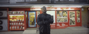 Olamide – Letter To Milli (Official Music Video)