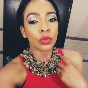 BBNaija- TBoss says she will spend the 25million naira in a week