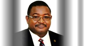 Andrew Yakubu sent to prison by court