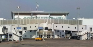 Abuja Airport Closure- Cabmen and Airlines lament