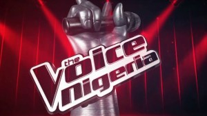 , The Voice Nigeria returns for season two on Africa Magic, Effiezy - Top Nigerian News & Entertainment Website