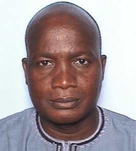 House Rep., Salihu Adamu hospitalised after mob attack in Niger