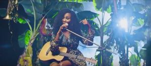 Aramide – Why So Serious (Official Music Video)
