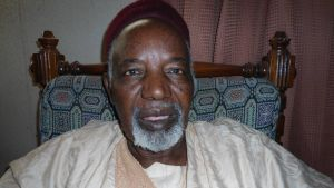 Why the North has never had peace,unity,progress- Belarabe