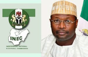 INEC reveals their officials received N3bn bribe to influence 2015 elections