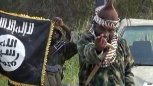 Dogs prevent 2 male suicide bombers from bombings in Maiduguri