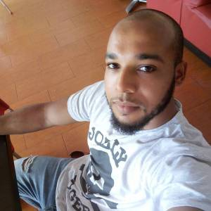 TBoss' brother is a woman beater – IG Users