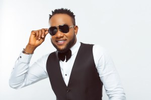 I was in boxers when we were evicted from our Ajegunle home and E-money isnt into illegal business – Kcee Laments