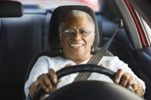 10 most dangerous place to drive in the world, Lagos makes the list
