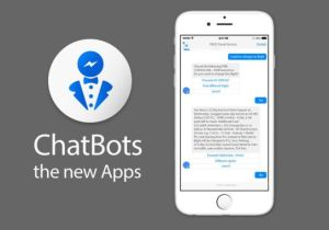 6 Reasons why your business needs Chatbots
