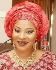 How three notable Nollywood stars died within one month