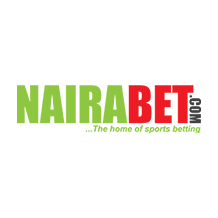 Nairabet agent commits suicide after loosing #600,000