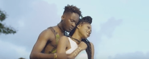 Eazzy ft. Mr Eazi – Forever (Official Music Video)