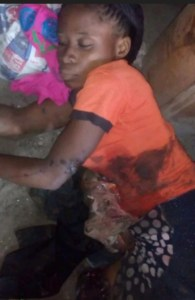 Graphic photos- Gunmen murder 11 civilians in Sime Tai LGA,  Rivers State