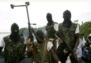 Return our oil well before October 1- Niger Deltans warn Arewa youths