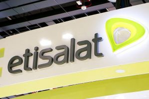 $1.2bn Etisalat loan: 4,000 jobs may be lost – Senate