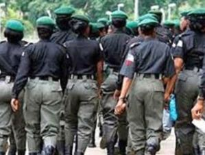 Police Deploys 15,544 Policemen To Rivers State.