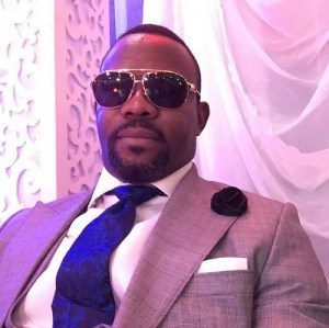 70% of Nigerian celebrities are on drugs – Ace comedian, Okey Bakassi reveals