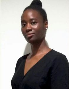 Meet the genius Nigerian lady who built a software on African languages
