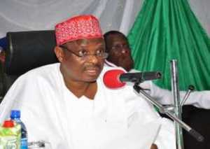 2019: Kwankwaso reveals what will happen if he loses PDP presidential primary