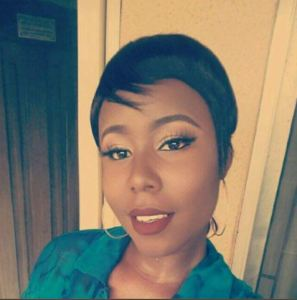 Swallowing undiluted sperm everyday expands my hips – Nigerian woman confesses