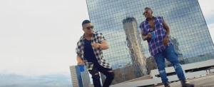Bracket – Malo (Official Music Video)