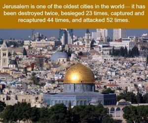Unrevealed facts No 23