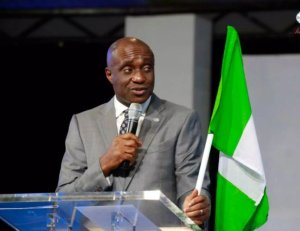If you are not married at 35 you are irresponsible – Pastor David Ibiyeomie