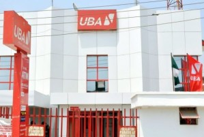 UBA bans ATM cards use for Betting, Jewellery Purchase, Others… See details
