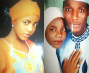 Horror! Nigerian man beats Bride-to-be to death over N100 debt in Nassarawa (Photo)