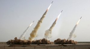 North Korea fires 3 new missiles