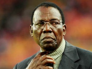 Court dissolves Ex-Super Eagles coach Onigbinde's 30-year-old marriage