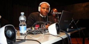 Nnamdi Kanu sacked as IPOB Leader and Director of Radio Biafra, accused of stealing $36million