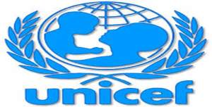 Abduction of children in Northern schools, violation of human rights – UNICEF