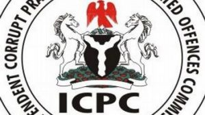 , ICPC arraigns presidency's ex-nominee for N182m fraud, Effiezy - Top Nigerian News & Entertainment Website