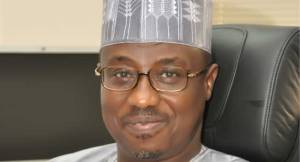 NNPC GMD Maikanti Baru, Wins Forbes Oil & Gas Man Of The Year Award
