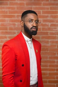 , I am single and searching – Ric Hassani (Video), Effiezy - Top Nigerian News & Entertainment Website