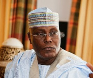 """Atiku paid millions of dollar to secure American Visa"" – Buhari Campaign Group"
