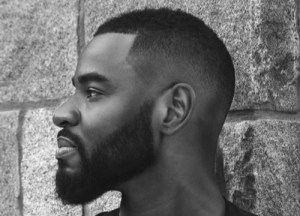 , Five very essential skincare tips for men (Must Read), Effiezy - Top Nigerian News & Entertainment Website