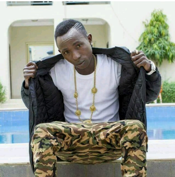 """, Patapaa: My """"One Corner"""" Song Hasn't Given Me Money Yet, Effiezy - Top Nigerian News & Entertainment Website"""