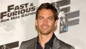 "Paul Walker's daughter settles ""Wrongful Death Suit"" against Porsche"
