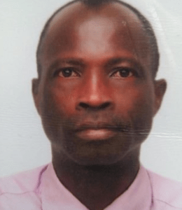 Former Kwara state university lecturer commits suicide