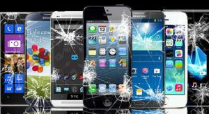 5 Ways to protect your mobile phone from damage