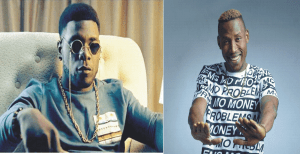"""I Knew He Will Get Into Trouble"" – Gospel Singer, Frank Edwards Shades Burna Boy"
